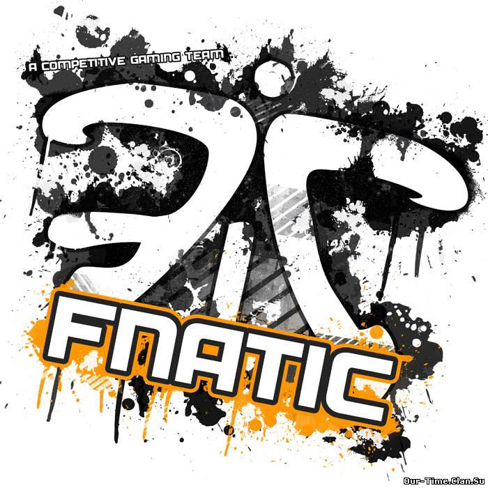 fnatic_vs_mYm