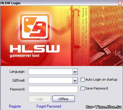 HLSW 1.3.2.1